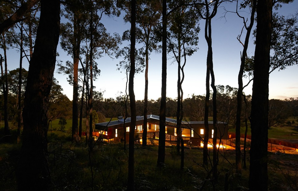 Nannup-house-domusxl-9