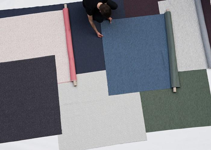 alfombras-bouroullec-kvradat-domusxl-1