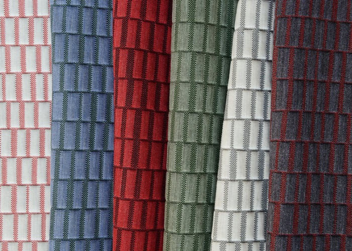 alfombras-bouroullec-kvradat-domusxl-10