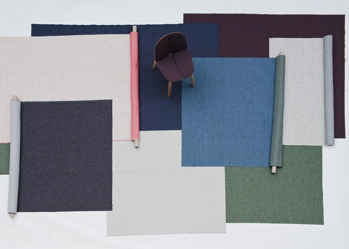 alfombras-bouroullec-kvradat-domusxl-12