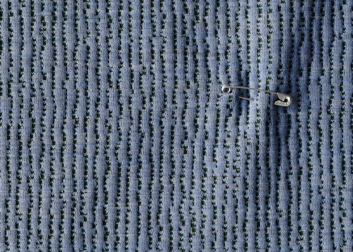 alfombras-bouroullec-kvradat-domusxl-13