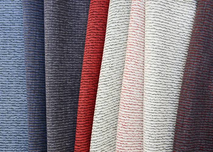 alfombras-bouroullec-kvradat-domusxl-14