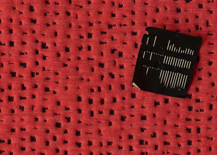 alfombras-bouroullec-kvradat-domusxl-15