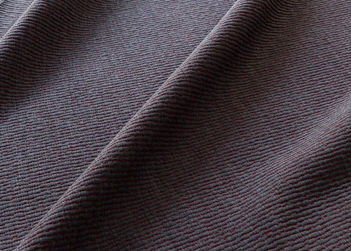 alfombras-bouroullec-kvradat-domusxl-16