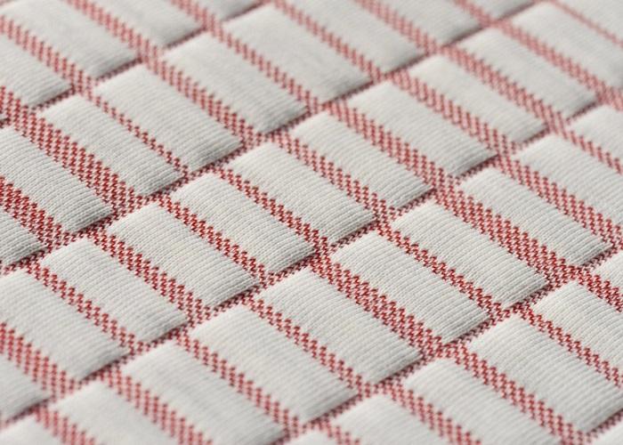 alfombras-bouroullec-kvradat-domusxl-17