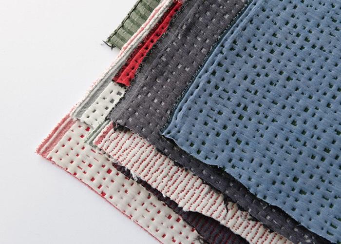 alfombras-bouroullec-kvradat-domusxl-2