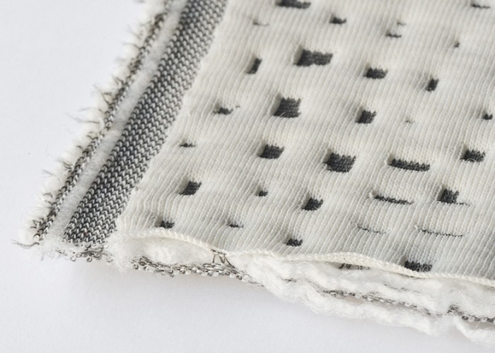 alfombras-bouroullec-kvradat-domusxl-3