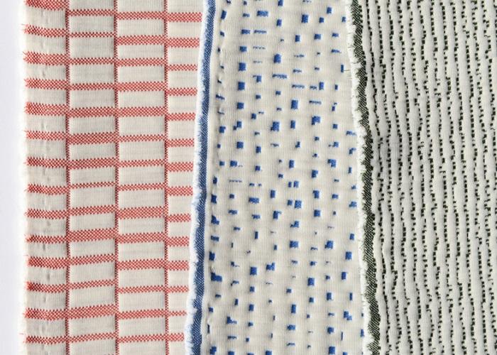 alfombras-bouroullec-kvradat-domusxl-5