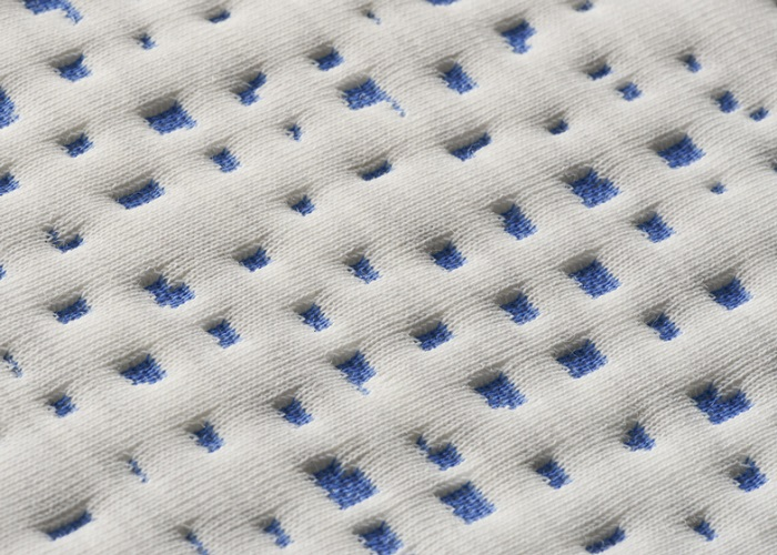 alfombras-bouroullec-kvradat-domusxl-6
