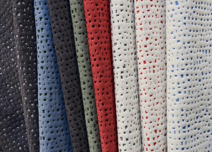 alfombras-bouroullec-kvradat-domusxl-7