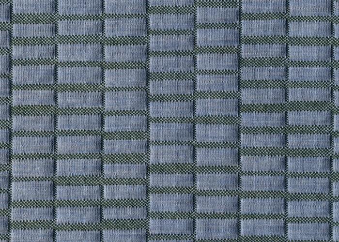 alfombras-bouroullec-kvradat-domusxl-9