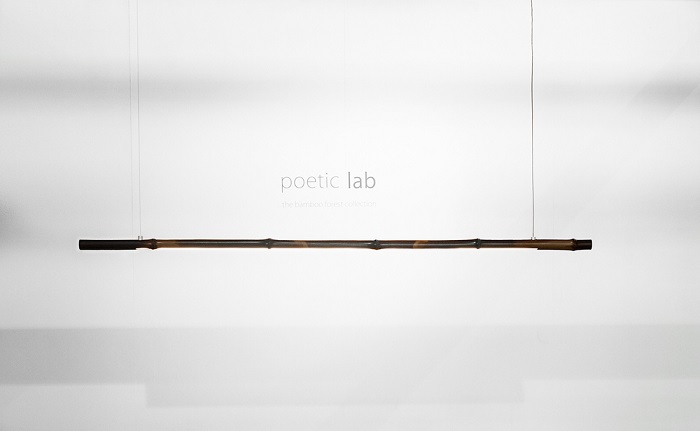 bosque-bambu-poetic-lab-domusxl-9