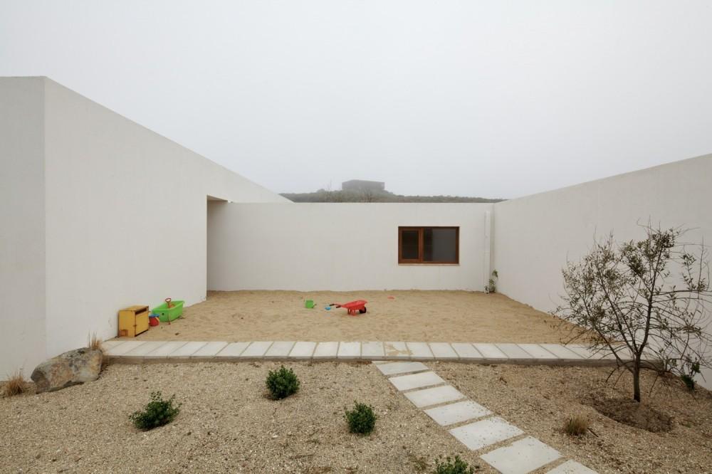casa-Tunquen-domusxl-9