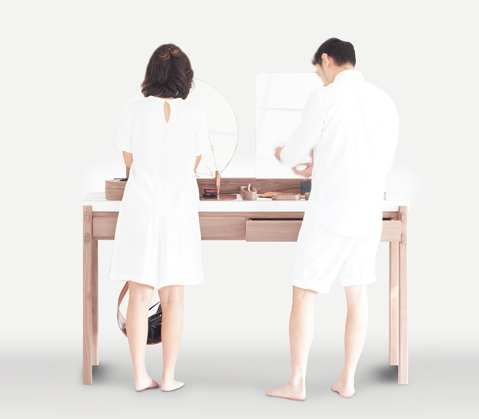 him&her-studio248-domusxl-2