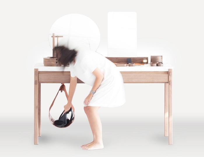 him&her-studio248-domusxl-5