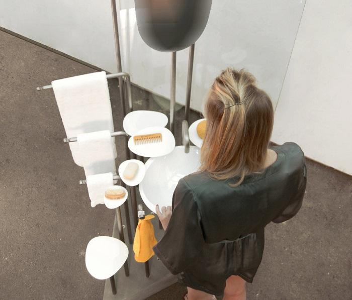 lavabo-roundabath-allegorystudio-domusxl-1
