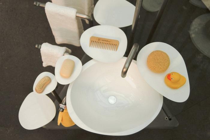 lavabo-roundabath-allegorystudio-domusxl-2