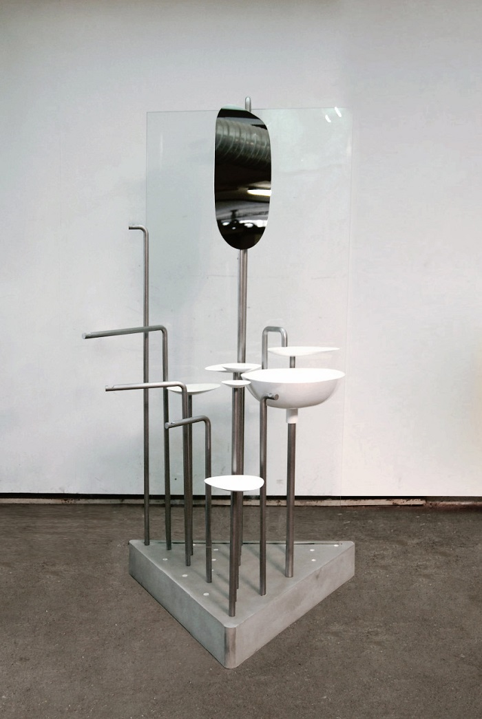 lavabo-roundabath-allegorystudio-domusxl-4