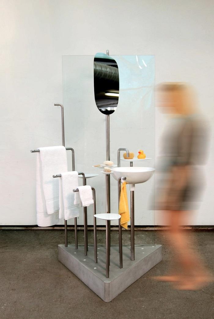 lavabo-roundabath-allegorystudio-domusxl-5