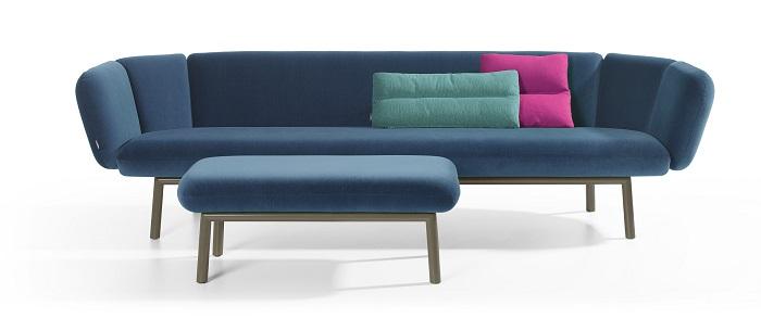 sofa-bras-feiz-artifort-domusxl-2