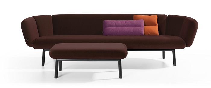sofa-bras-feiz-artifort-domusxl-3