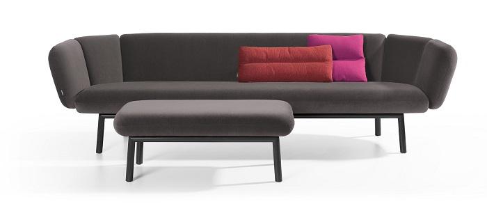 sofa-bras-feiz-artifort-domusxl-4