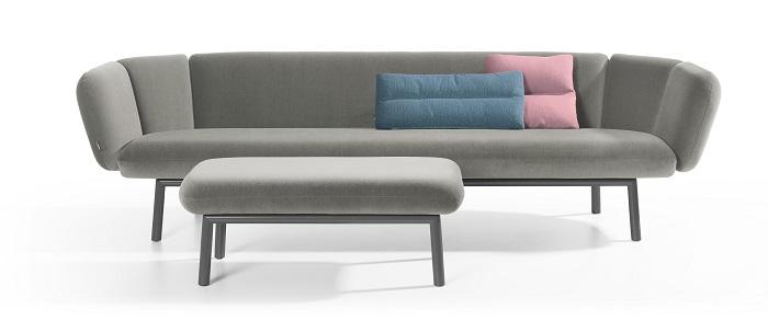 sofa-bras-feiz-artifort-domusxl-5