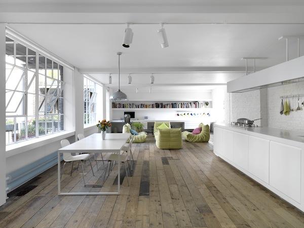 Bermondsey-Warehouse-Loft-domusxl-005