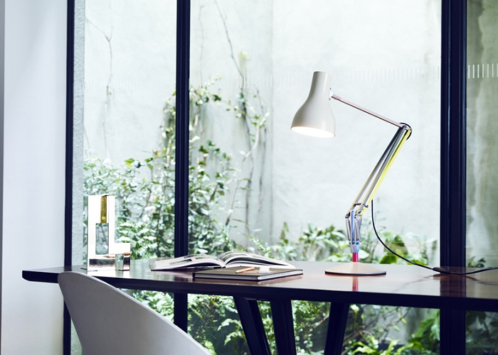 lampara-anglepoise-paul-smith-domusxl-1