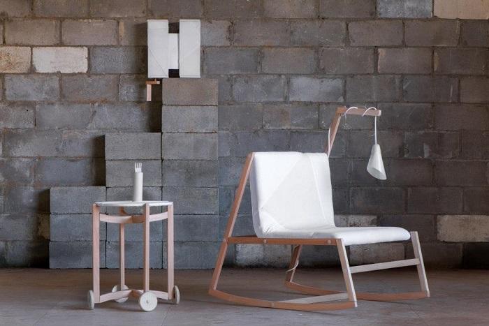 muebles-getlost-domusxl-1