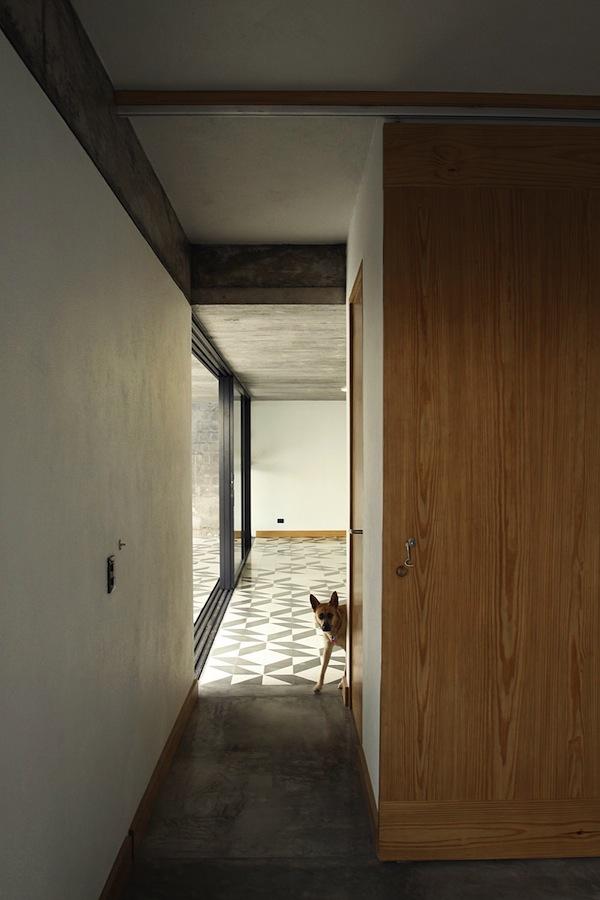 Casa-Roja-domusxl-14