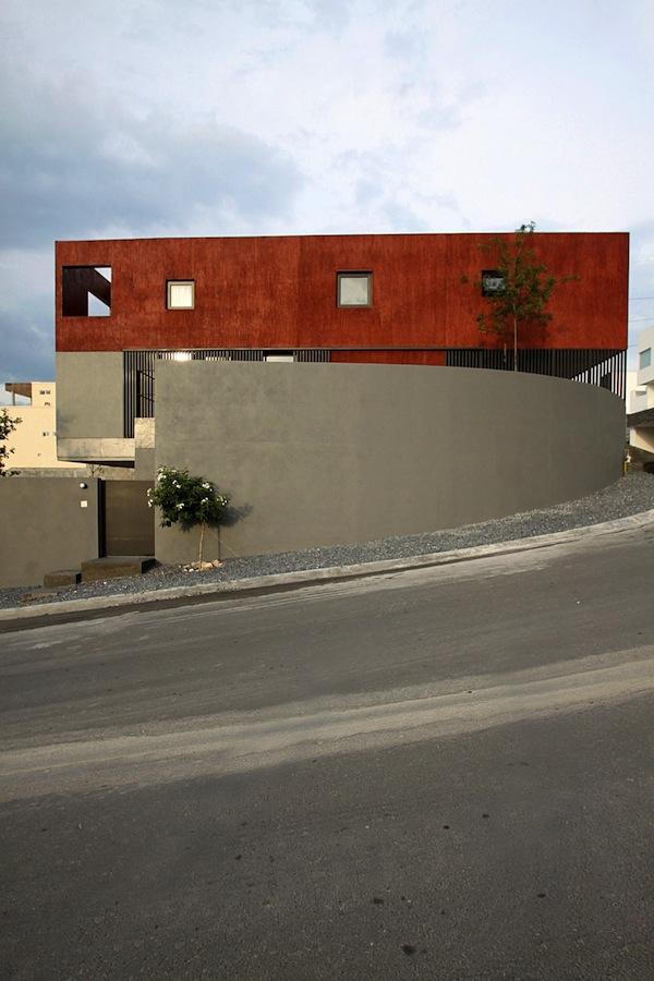 Casa-Roja-domusxl-16