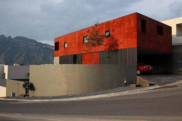 Casa-Roja-domusxl-17