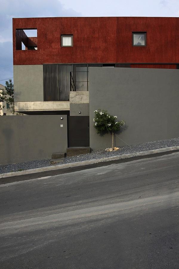 Casa-Roja-domusxl-19