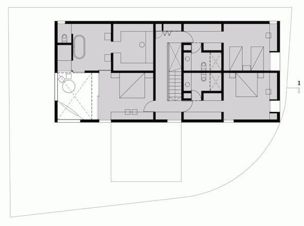 Casa-Roja-domusxl-22