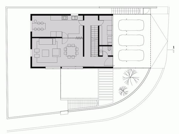 Casa-Roja-domusxl-23