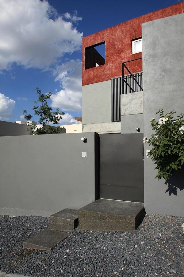 Casa-Roja-domusxl-6