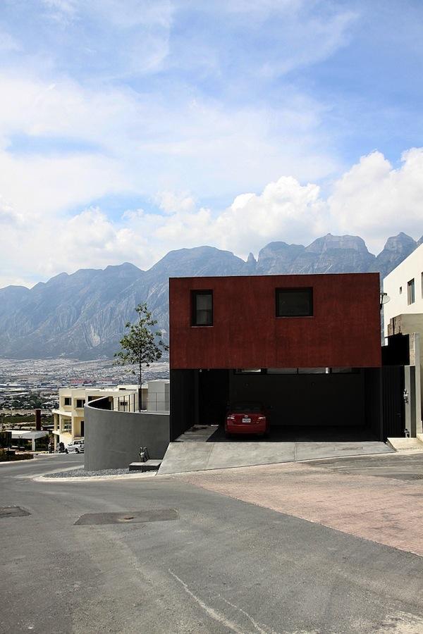Casa-Roja-domusxl-9