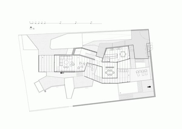 casa-1.130-domusxl-9