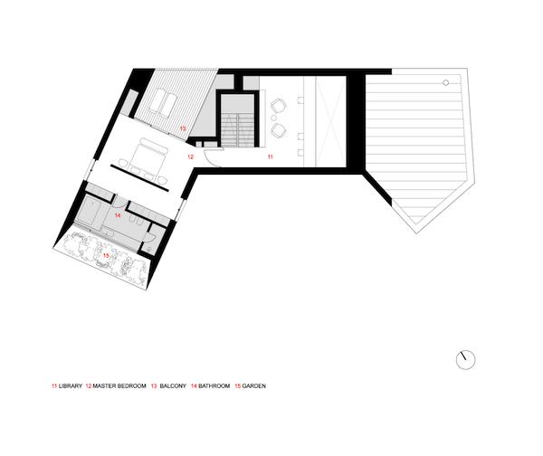 casa-varatojo-domusxl-27