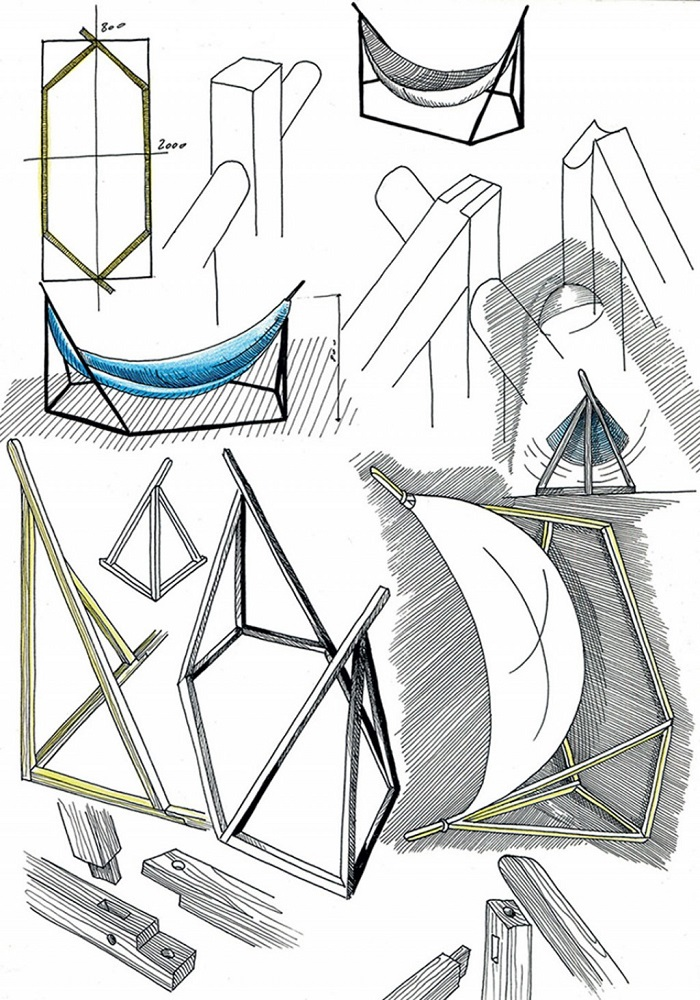 hamaca-dissidence-corio-domusxl-5