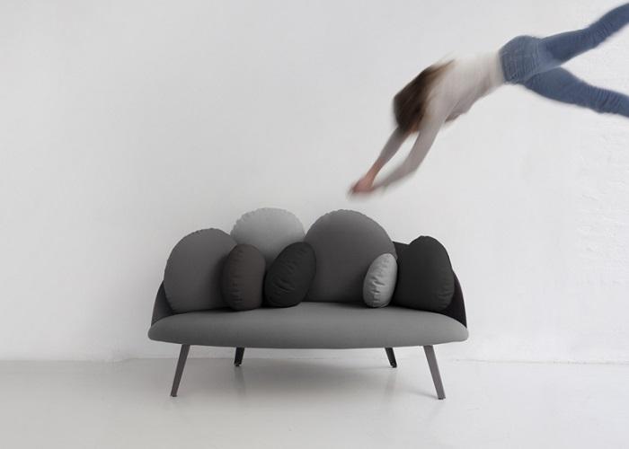 sofa-nubilo-guisset-domusxl-1