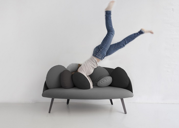 sofa-nubilo-guisset-domusxl-2