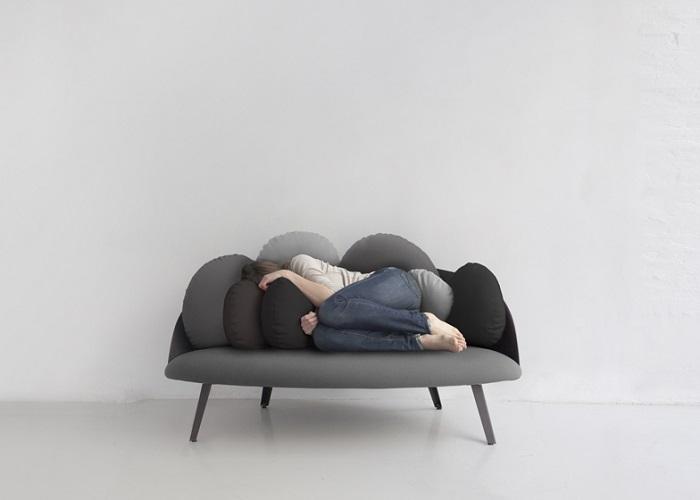 sofa-nubilo-guisset-domusxl-3