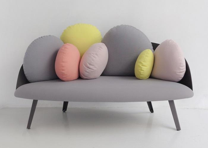 sofa-nubilo-guisset-domusxl-4