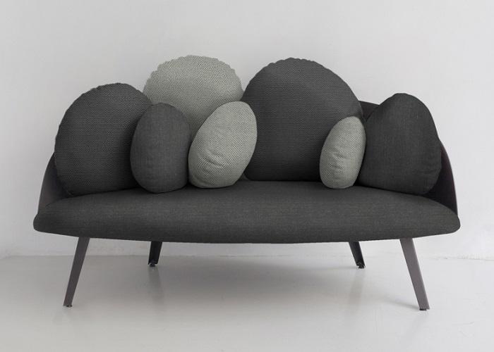 sofa-nubilo-guisset-domusxl-5