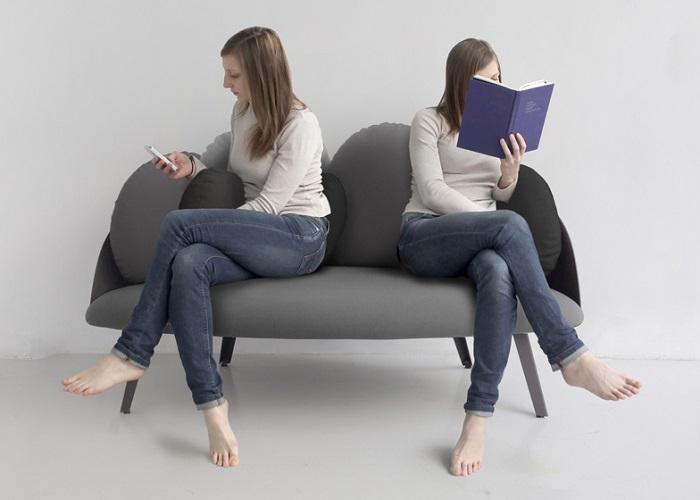 sofa-nubilo-guisset-domusxl-6