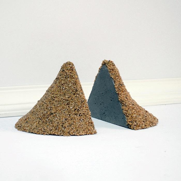 sujetalibros-sandend-metafaux-domusxl-3