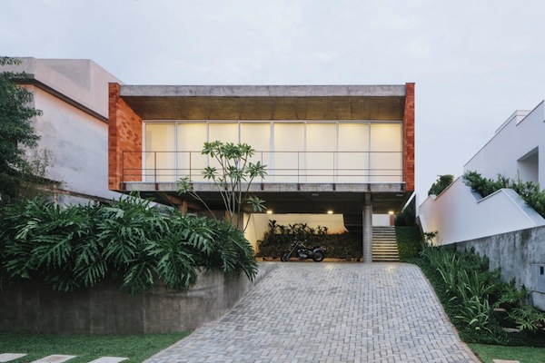Casa-en-Tatuí-domusxl-4
