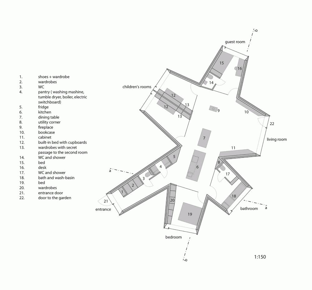 casa-Camaleón-domusxl-12